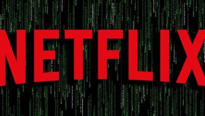 ¿Por qué falla Netflix? Estos son los errores más frecuentes y cómo solucionarlos