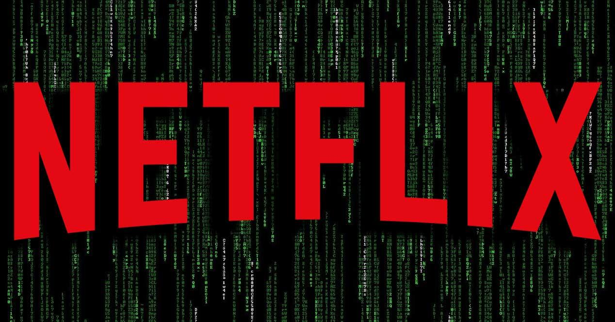 Codigos-de-error-en-Netflix