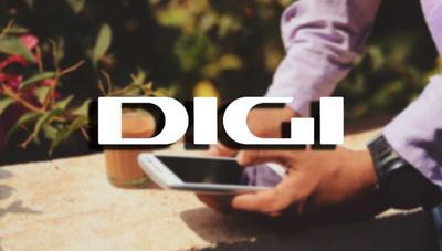 Así puedes consultar el consumo en Digi y saber cuántos megas o minutos te quedan