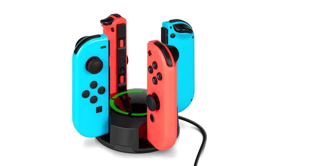 Dock Nintendo Switch