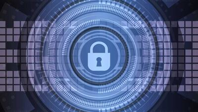 Protege todos tus documentos importantes: Cómo encriptar tus archivos y carpetas