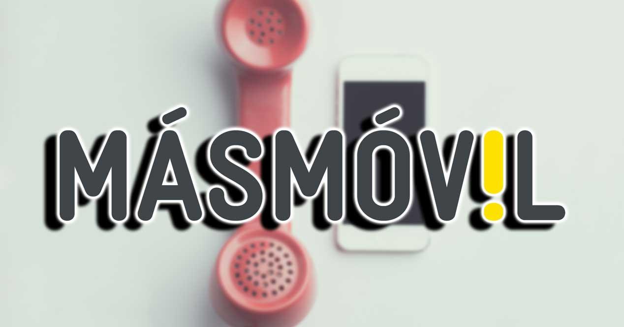 MasMovil-Contestador-portada