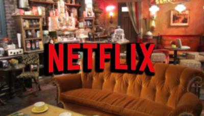Seguro que las has visto todas: las mejores sitcoms que puedes ver en Netflix