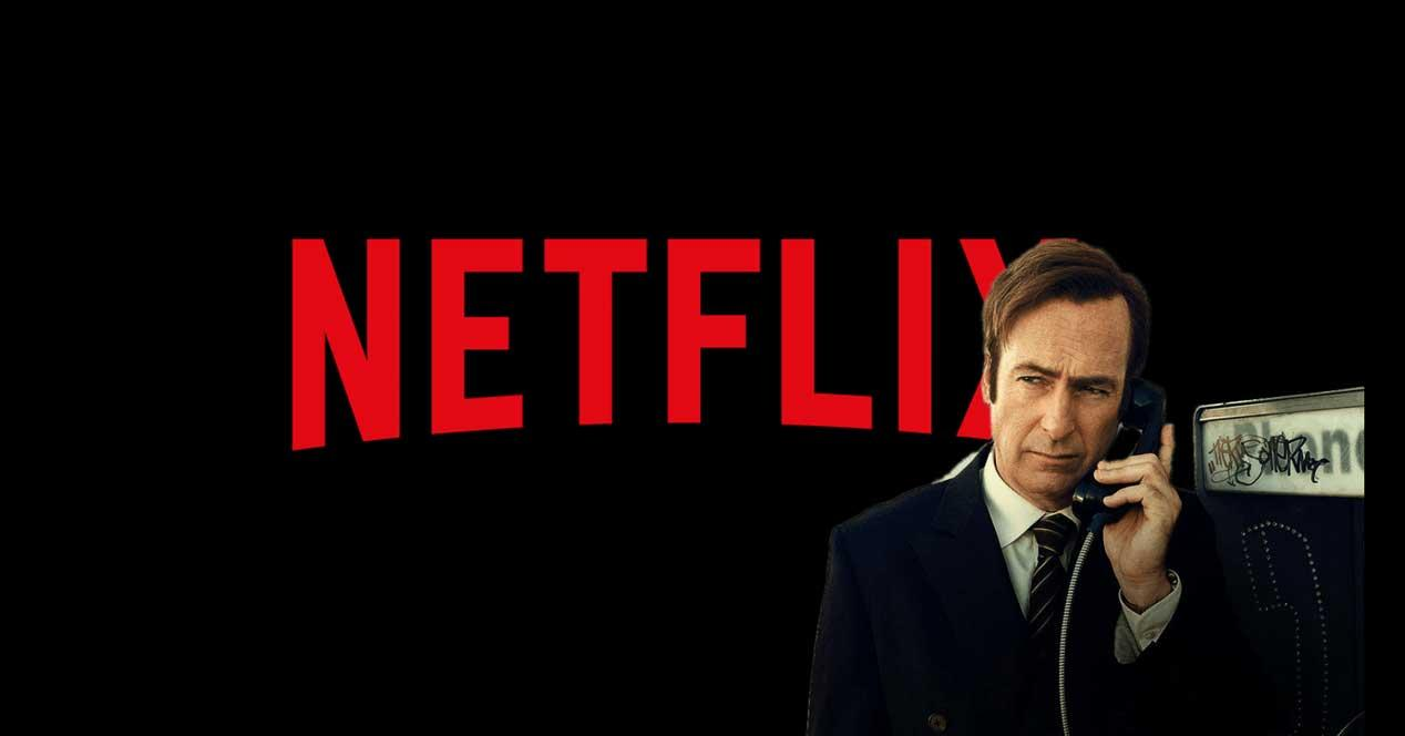 Ver noticia 'Noticia '¿Las segundas partes nunca fueron buenas? Los mejores spin-off de series de televisión''