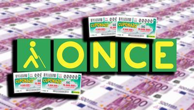 ¿Eres millonario? Las mejores páginas para comprobar el Cuponazo de la ONCE