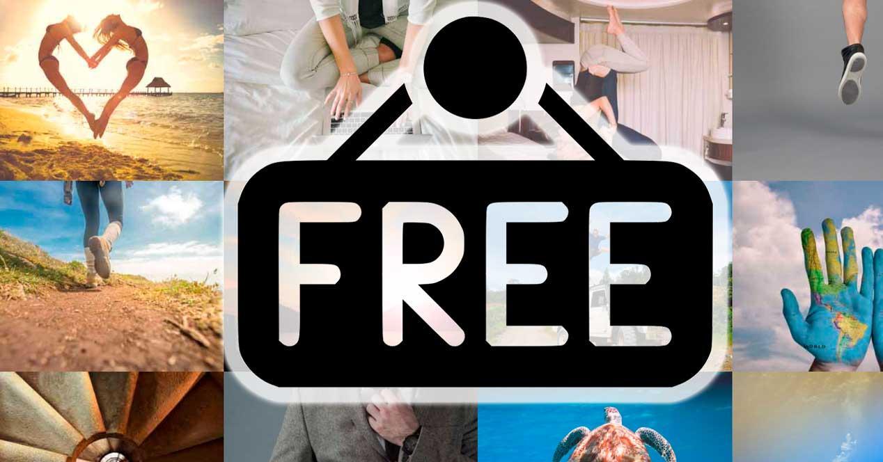 Portada-im%c3%a1genes-gratis