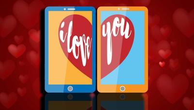 Hay amor más allá de Tinder y Badoo: las mejores webs de citas y apps para ligar