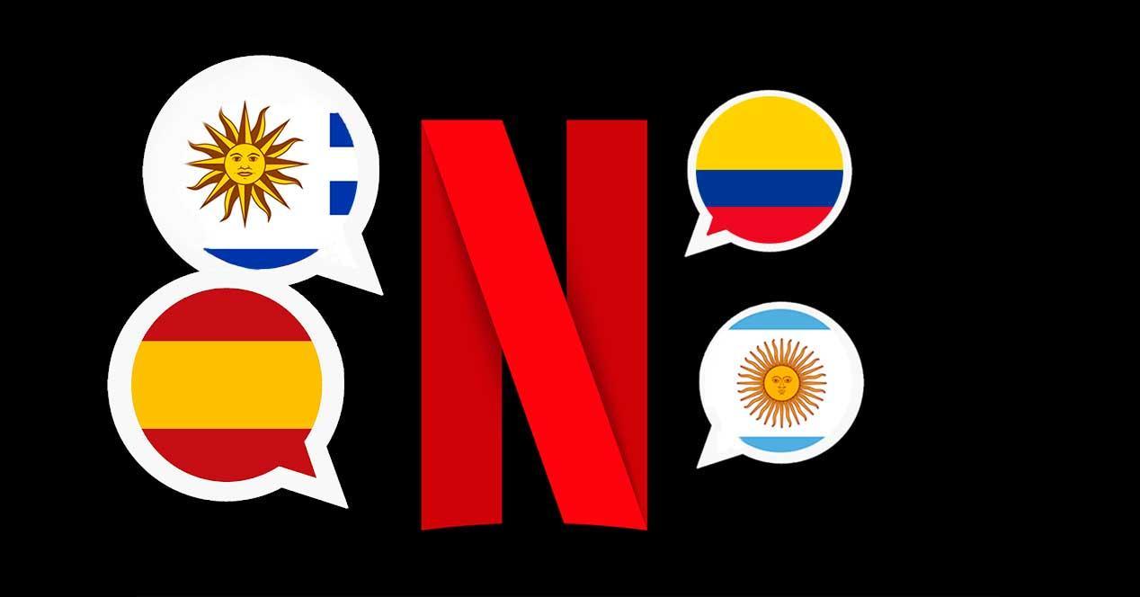 Ver noticia 'Ver Versión original sin subtítulos: Las mejores series en español que puedes ver en Netflix'