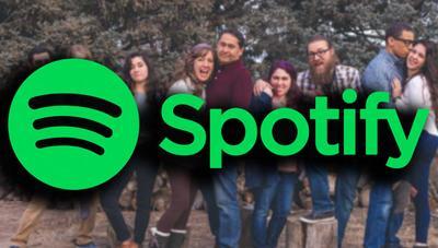 Así puedes compartir Spotify Premium entre 6 personas con el Plan Familiar