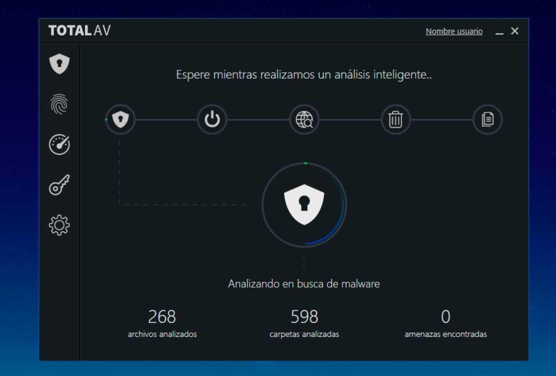 Hyvä Virustorjunta Windows 10