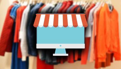 Gana dinero y renueva tu armario: Las mejores aplicaciones y páginas para vender ropa