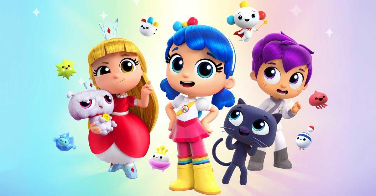Vera-y-el-reino-arcoiris-mejores-series-para-bebes