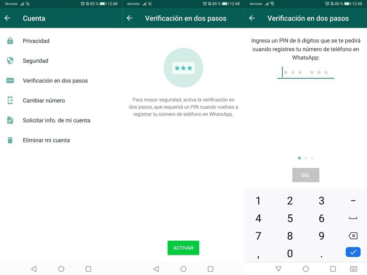WhatsApp-dos-pasos