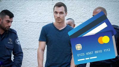 Este hacker vendía tarjetas de crédito robadas fuera de la Dark Web: sorprendentemente, le pillaron