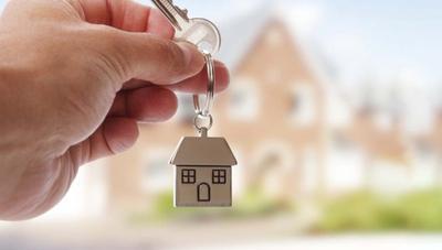 ¿Quieres alquilar un apartamento o casa rural para tus vacaciones? Las mejores webs