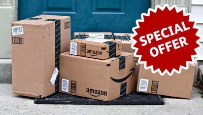 Amazon copia las ofertas del Día sin IVA de MediaMarkt y ofrece descuentos irresistibles