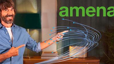 Pasos a seguir para trasladar tu servicio de fibra de Amena a otro domicilio