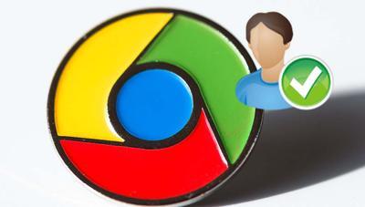 ¿Harto de iniciar sesión en tu cuenta de Google al abrir Chrome? Cómo solucionarlo