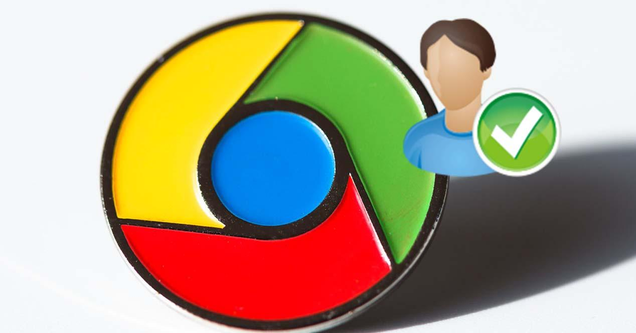 Ver noticia 'Noticia '¿Harto de iniciar sesión en tu cuenta de Google al abrir Chrome? Cómo solucionarlo''