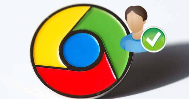 Ver noticia '¿Harto de iniciar sesión en tu cuenta de Google al abrir Chrome? Cómo solucionarlo'