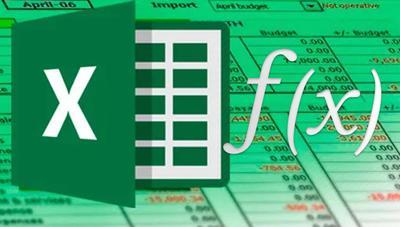 Las 40 fórmulas básicas de Excel que debes conocer sí o sí