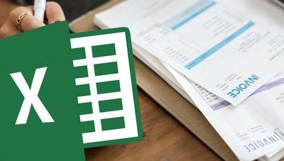 ¿Necesitas hacer una factura? Así de fácil puedes crear una factura en Excel