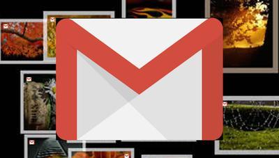 Cómo activar o desactivar la visualización de imágenes en los correos de Gmail
