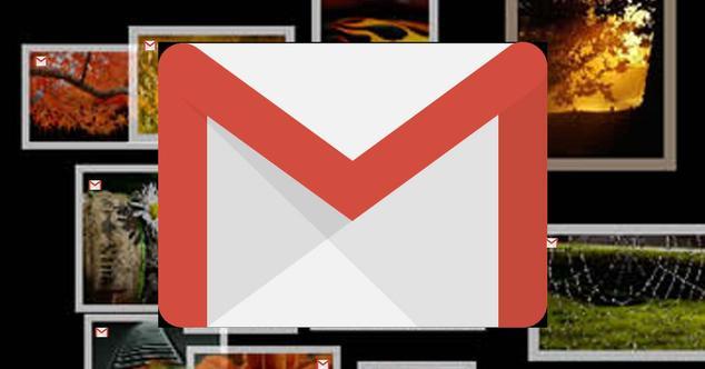 Ver noticia 'Cómo activar o desactivar la visualización de imágenes en los correos de Gmail'