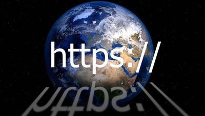¿Tu web todavía no tiene HTTPS? Cómo instalar el certificado SSL paso a paso