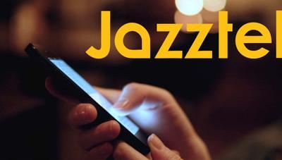 Cómo cambiar de tarifa en Jazztel si necesitas más datos y minutos en tu móvil