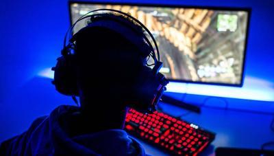 ¿Te gusta jugar desde el ordenador? Las mejores tiendas con juegos para PC