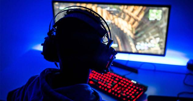 Ver noticia '¿Te gusta jugar desde el ordenador? Las mejores tiendas con juegos para PC'