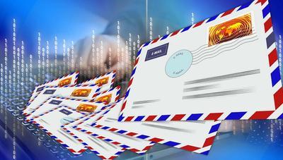 Cómo saber quién es exactamente quien te envía un mail para evitar estafas y engaños