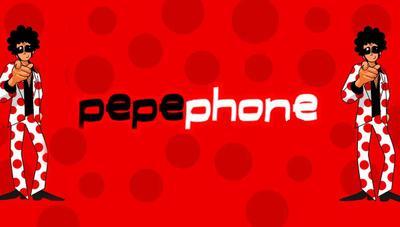 ¿Necesitas cambiar el titular de tu línea de Pepephone? Así puedes solicitarlo tú mismo