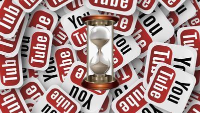 Cómo solucionar los problemas con YouTube, vídeos que no cargan o todo va muy lento
