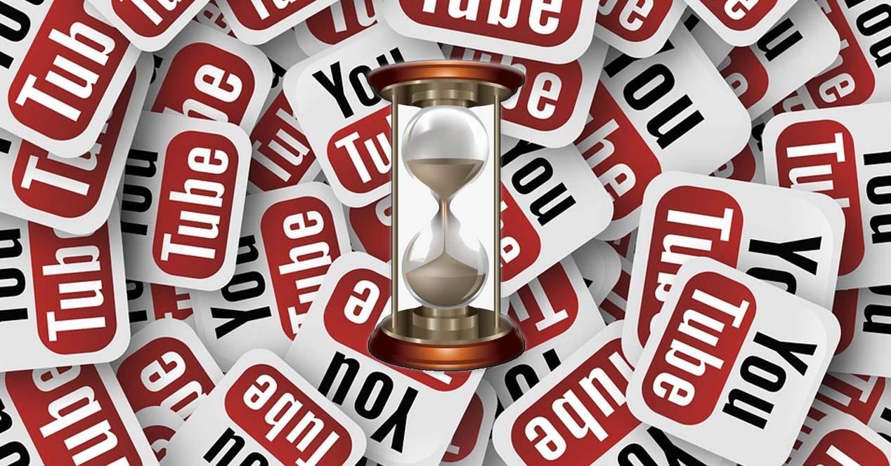 Ver noticia 'Noticia 'Cómo solucionar los problemas con YouTube, vídeos que no cargan o todo va muy lento''