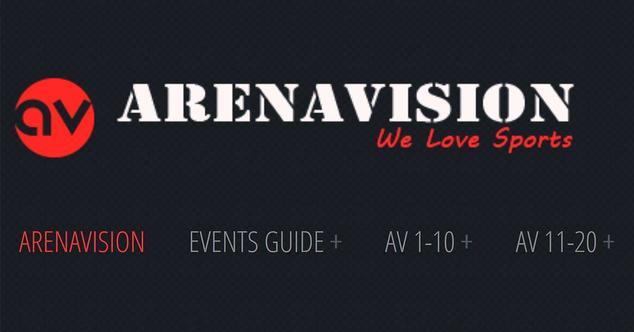 Ver noticia 'Cómo entrar a ArenaVision en 2020 desde España'