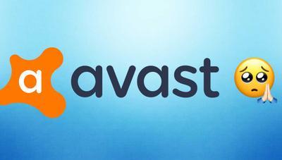 Avast recula y cierra la empresa que vendía tus datos