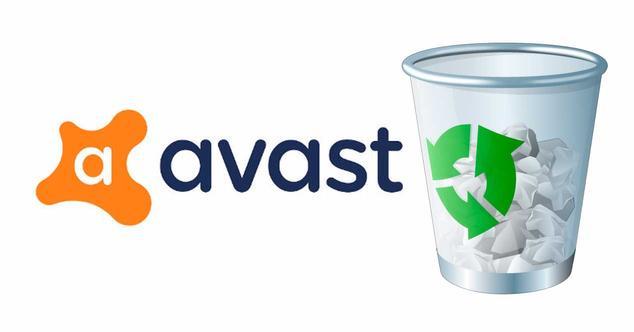 Ver noticia 'Desinstala ya Avast: el antivirus gratis ha estado espiándote todo este tiempo'