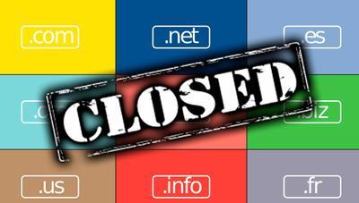 Se acabó el truco de abrir nuevas webs piratas para descargar y proxys al cerrar los originales