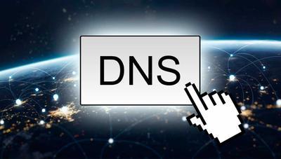 Mejores DNS de 2020: estos son los más rápidos, seguros y privados
