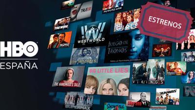 Todas las series y nuevas temporadas que llegarán a HBO en 2020