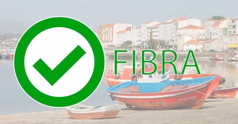 Ver noticia 'Si vives en un municipio de más de 10.000 habitantes deberías tener fibra óptica'