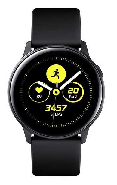 Ofertas Samsung watch