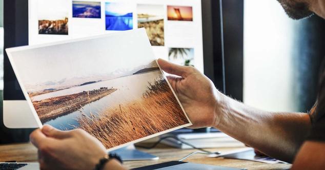 Ver noticia '¿Buscas un sitio para imprimir fotos online? Las mejores webs para revelar fotografías'