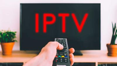 10.000 personas en España se quedan sin IPTV pirata por un golpe policial