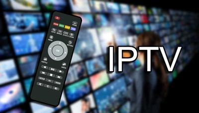 ¿Por qué no sirve de nada borrar las páginas IPTV pirata de Google?