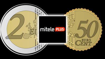 mitelePLUS compensa con 2,5 euros por los fallos y cabrea aún más a los usuarios