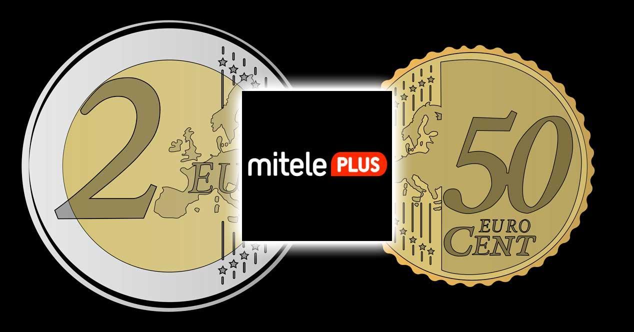 miteleplus