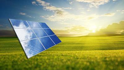 Estas placas solares generarán hidrógeno gratis: ¿cómo lo hacen?